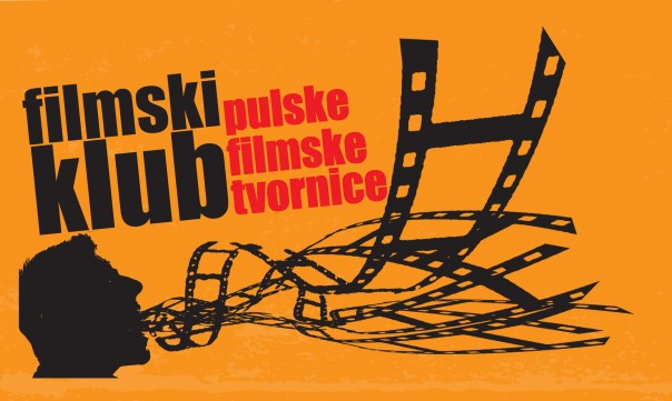 PFT_10-2012_Plakat_Skica